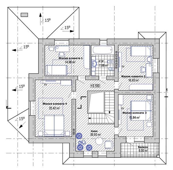 plan-2-floor