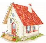 Строительство домов из газобетона в Самаре и области